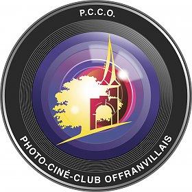 Logo P.C.C.O.