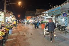 Marché de Bushehr