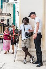 Cuba - Camagüey